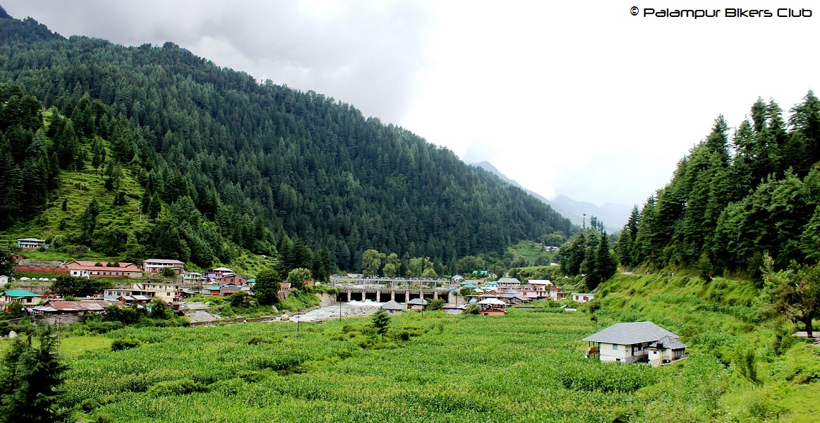 Barot-Featured
