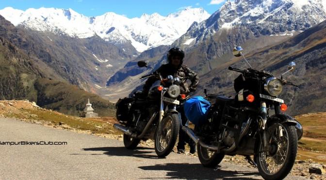 Rohtang Pass Photos