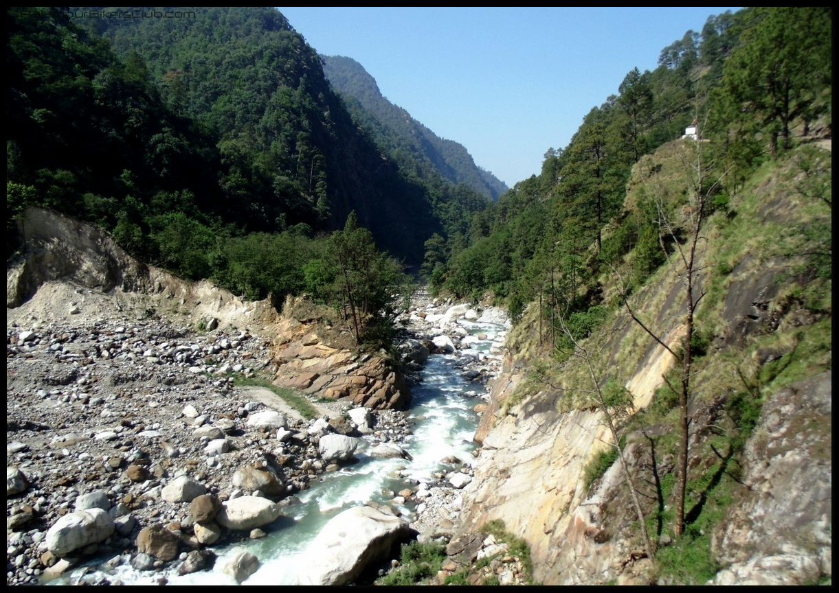 Madhu_Ganga