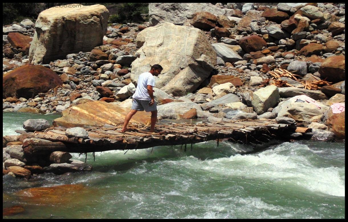 Marghunta_River