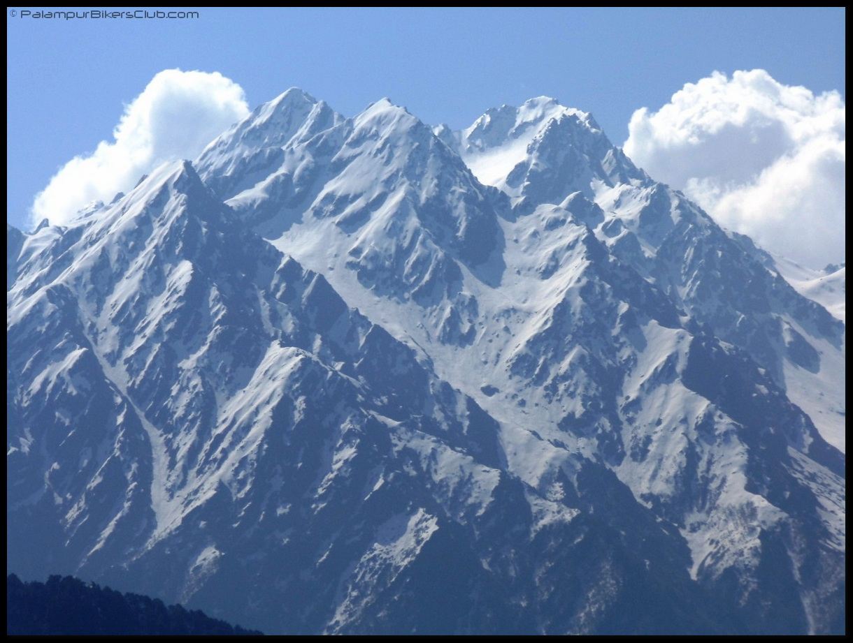 Mt.Mandini