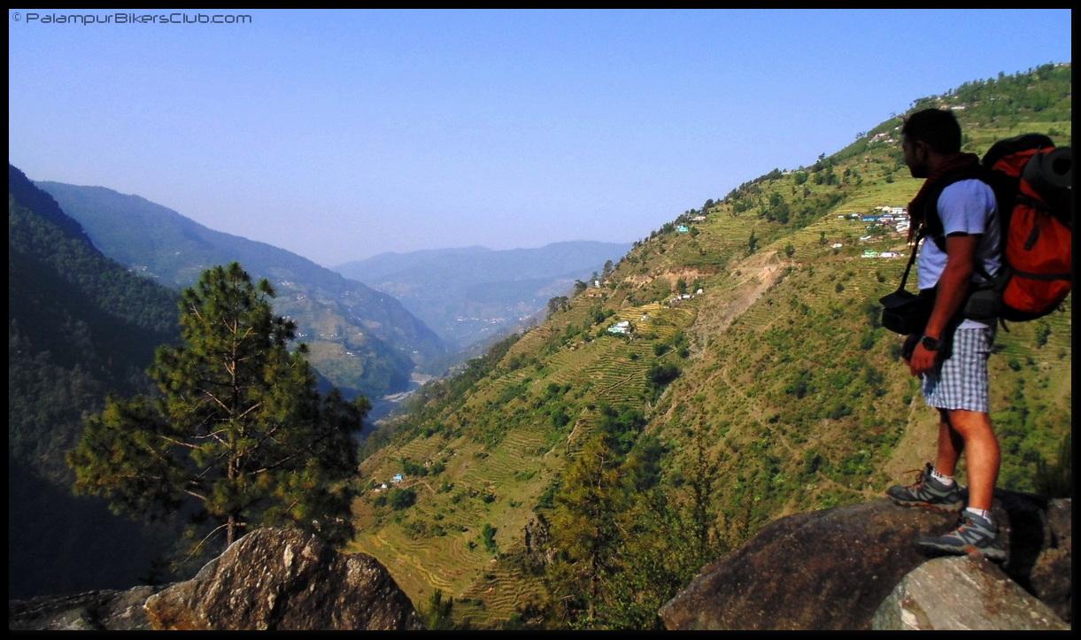 Ransi_village